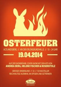 Plakat_Osterfeuer2014_Ansicht_(DIN A4)
