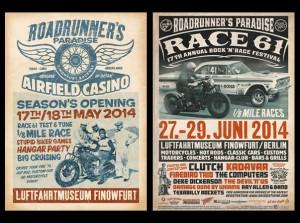 Race61-2014