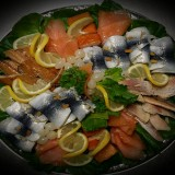 fischplatte-party-eventservice