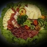 käse-wurst-schinkenplatte-gemischt10P