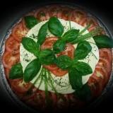 tomate-mozarella-basilikum