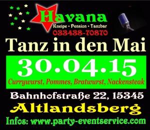 vorlage-tanz-in-den-mai 130x150ohne